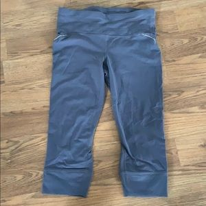 Athleta workout pant